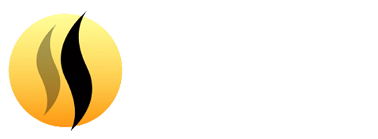 Chiropractic New Castle PA Shenango Spine Center